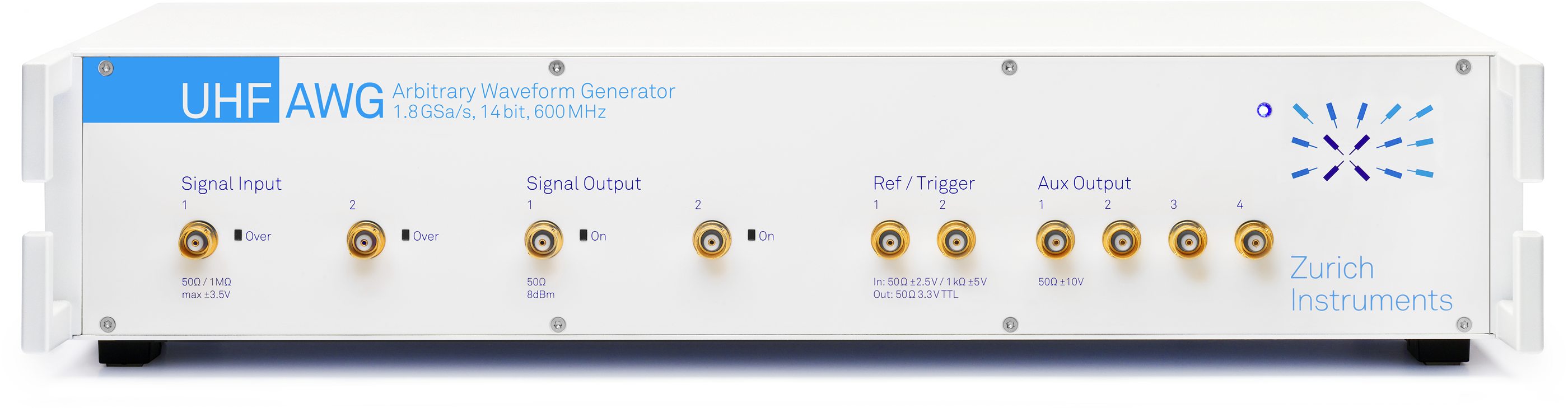 Signal generators: scheme, principle of operation, device and reviews 4