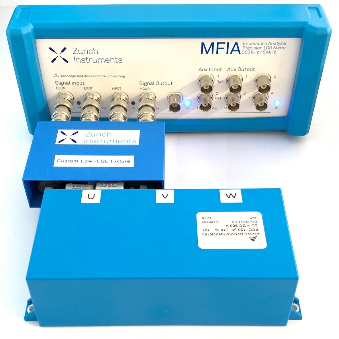 Figure-1_DC-Link_Capacitor_connected_to_the_MFIA.jpg