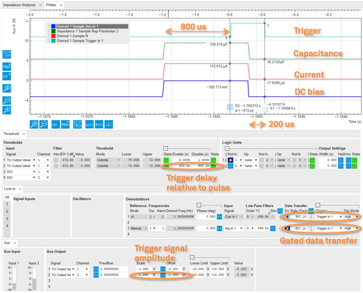 Figure_3_Trigger_setup-2.png