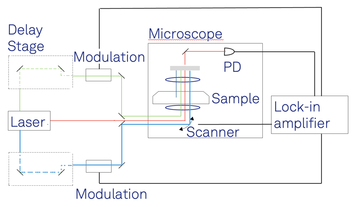 Imaging-Figure4.png