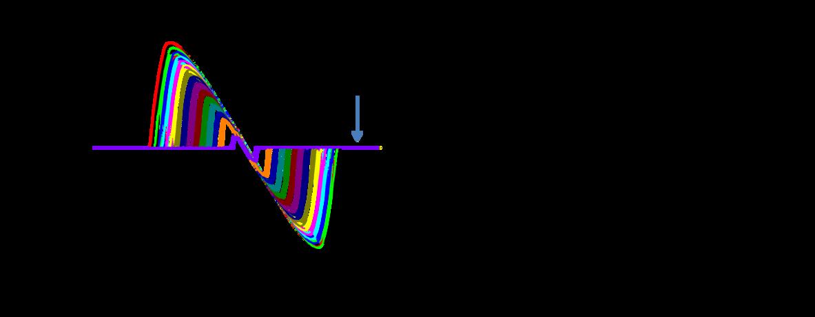 Superconductors.png