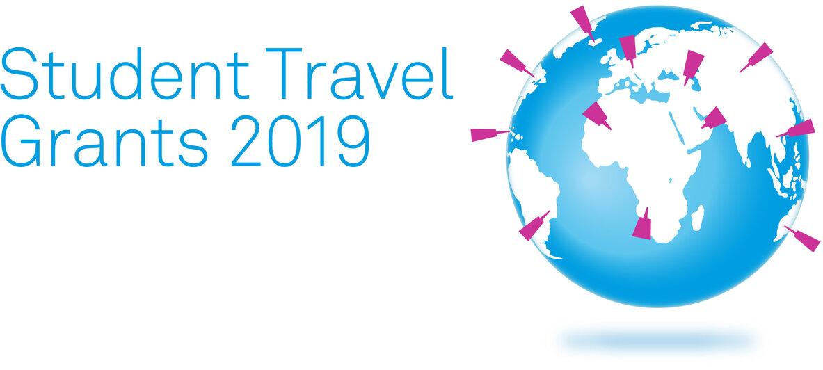 Zurich Instruments Travel Grants 2019 Header