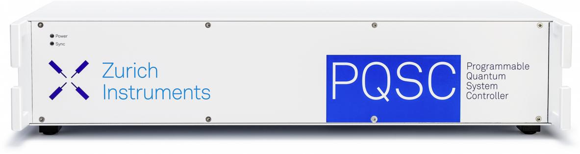pqsc_front