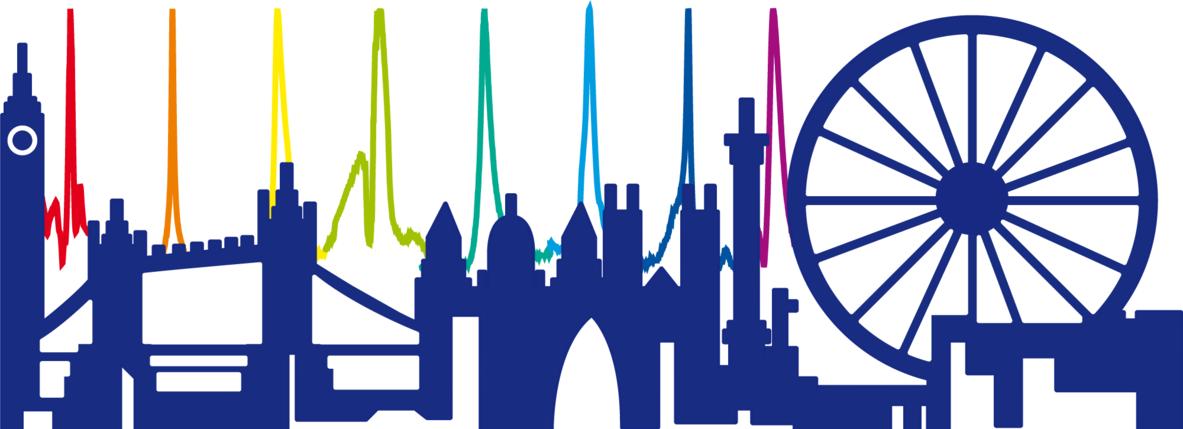 Zurich Instruments Quantum User Meeting London 2018 Head