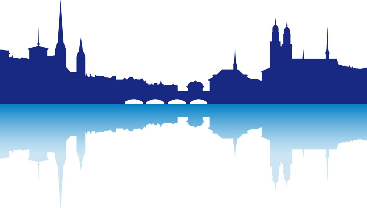 Zurich Instruments SPM User Meeting Zurich 2019 Head