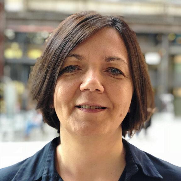 Jelena Trbovic
