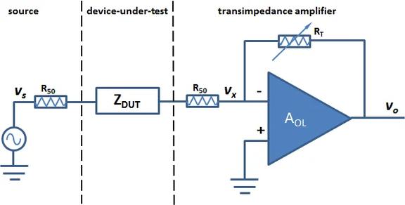 HF2TA Diagram