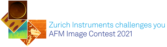 SPM Usermeeting Image Contest Banner