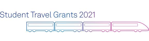 Zurich Instruments Student Travel Grants 2021 Header