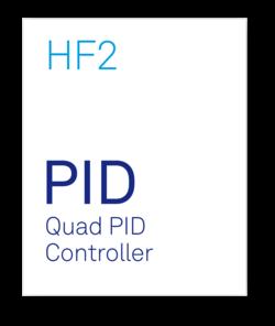 Zurich Instruments HF2 PID Quad PID Controller