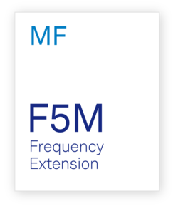 Zurich Instruments MF F5M Frequency Extension