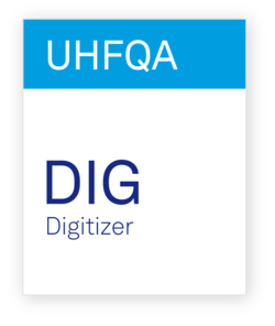 UHFQA-DIG Option